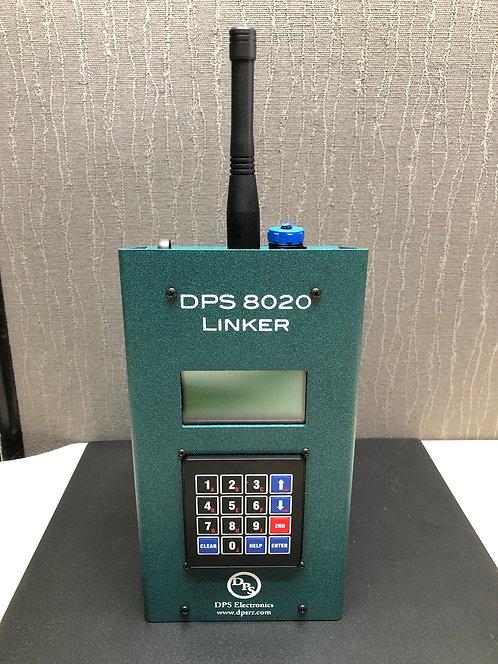 DPS 8020 Linker