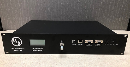 DPS 4040 Repeater