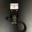 Thumbnail: DPS 610 Charger Tester