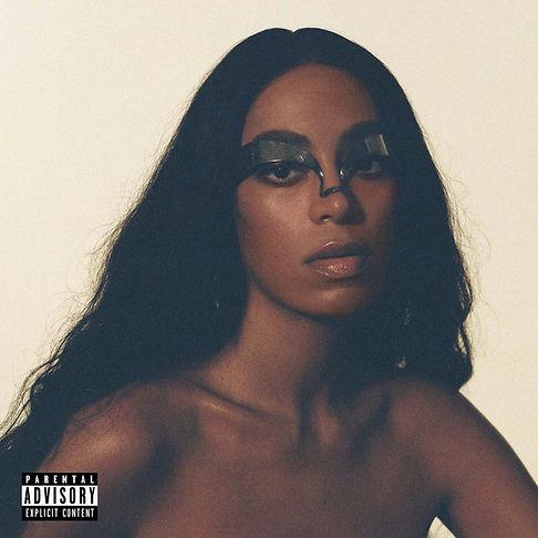 Solange-album-cover.jpg