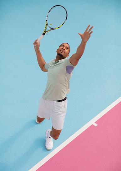 Tennis5.png
