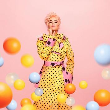 Katy Perry 2.jpg