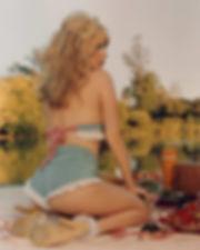 Playboy_Kim-Petras_04A.jpg