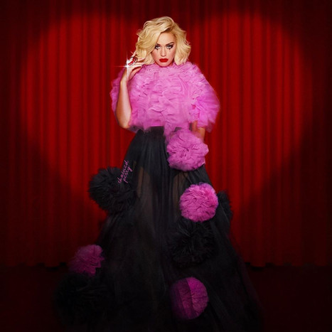 Katy Perry 5.jpg