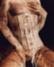 Playboy_Kim-Petras_07A.jpg