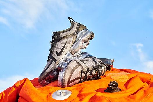 180919_WANP_Nike_JPG_0719-1.jpg