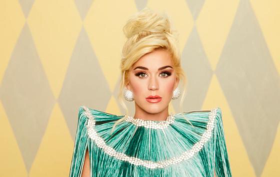 Katy Perry 6.jpeg