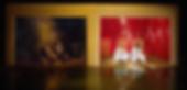 Screen Shot 2020-06-29 at 6.25.08 PM.png