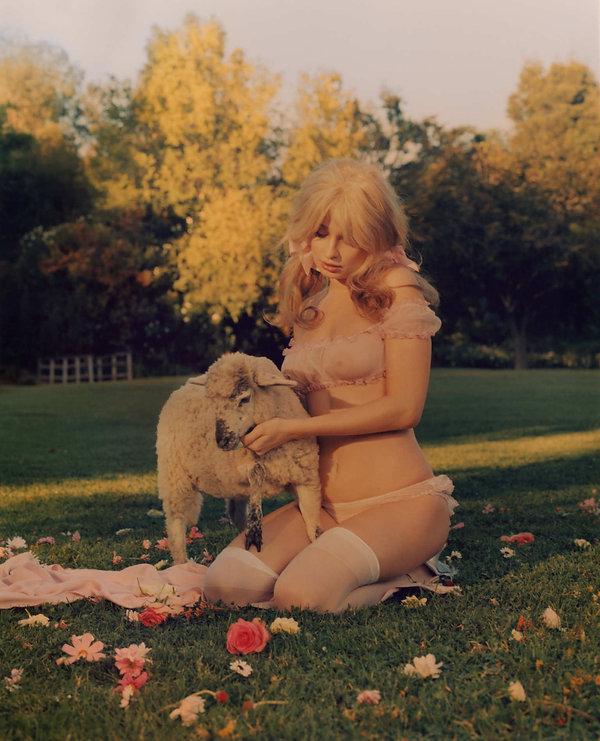 Playboy_Kim-Petras_02A.jpg