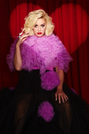 Katy Perry 10.jpg