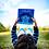 Thumbnail: Azulada libro