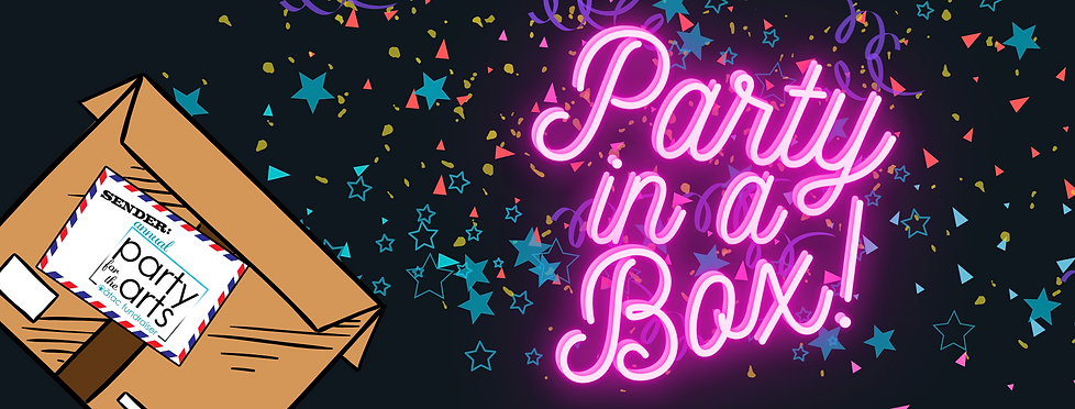 Party in a Box (FB Cover).png