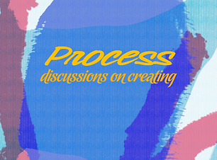 Process site tile.png