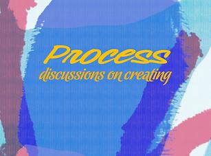 Process site tile.png