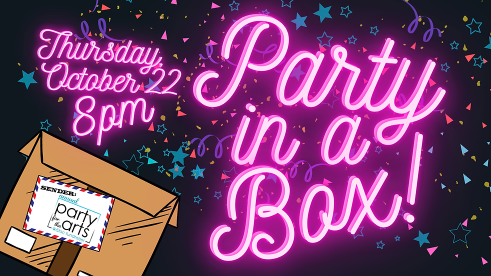 Party in a Box (Email Banner).png
