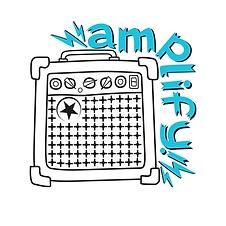 Amplify site tile.png