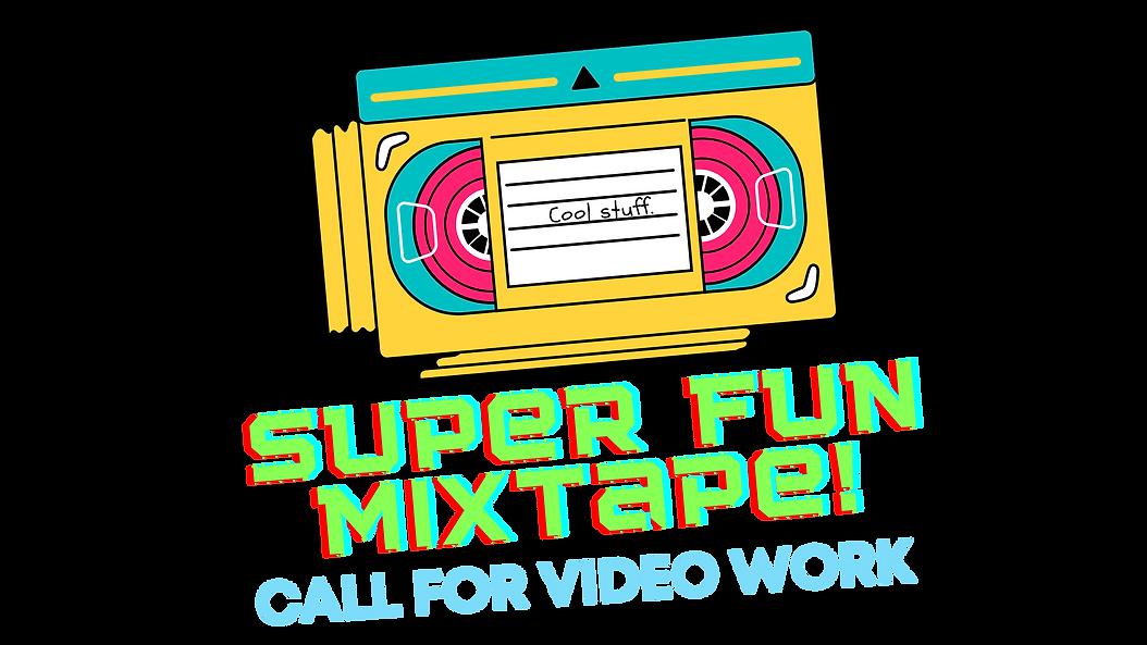 super fun mixtape! banner ASSETSv2.png