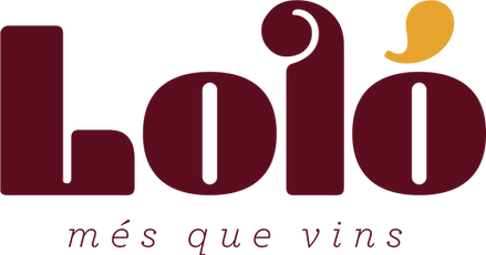 Logo-lolo.png