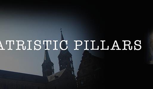 Powerful Pillars