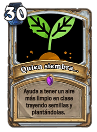 Quien siembra....png