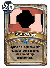 Motivatope.png