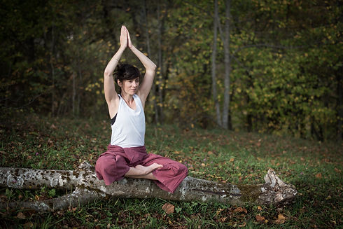 ©johan_chemin_images_yoga-45.jpg
