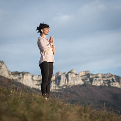 ©johan_chemin_images_yoga-33.jpg