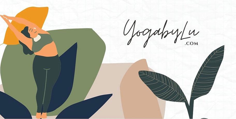 Bandeau pour site WEB Yoga au Parc d'Uri