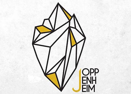 j oppenheim profile picture .jpg