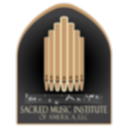 SMIA02_LogoDesign-Website.png