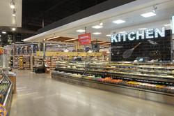 Busch's Fresh Food Market