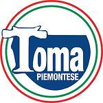 Toma Piemontese LOGO.jpg