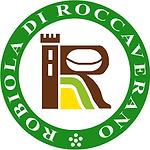 logo rocca.png