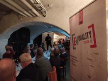 Stoccolma_E4quality