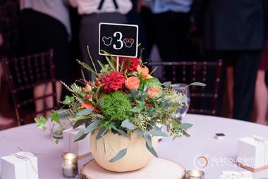 bonnell-putnam-wedding-2009.jpg