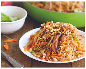 Fried Rice noodle.jpg