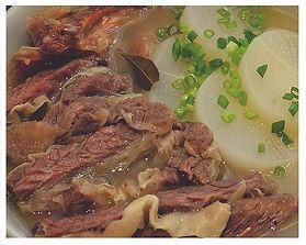 Soup_Noodle Soup.jpg