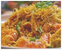 Chow Mein (Thin).jpg