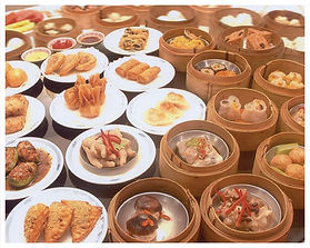 DimSum_Appetizer_edited.jpg