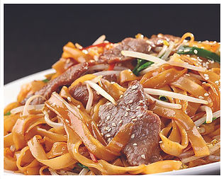 Noodles (Thick).jpg