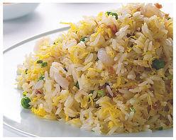 Rice_Fried Rice.jpg