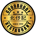 GB_Granville-Facebook Logo.png