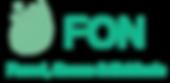 FON-logo003.png