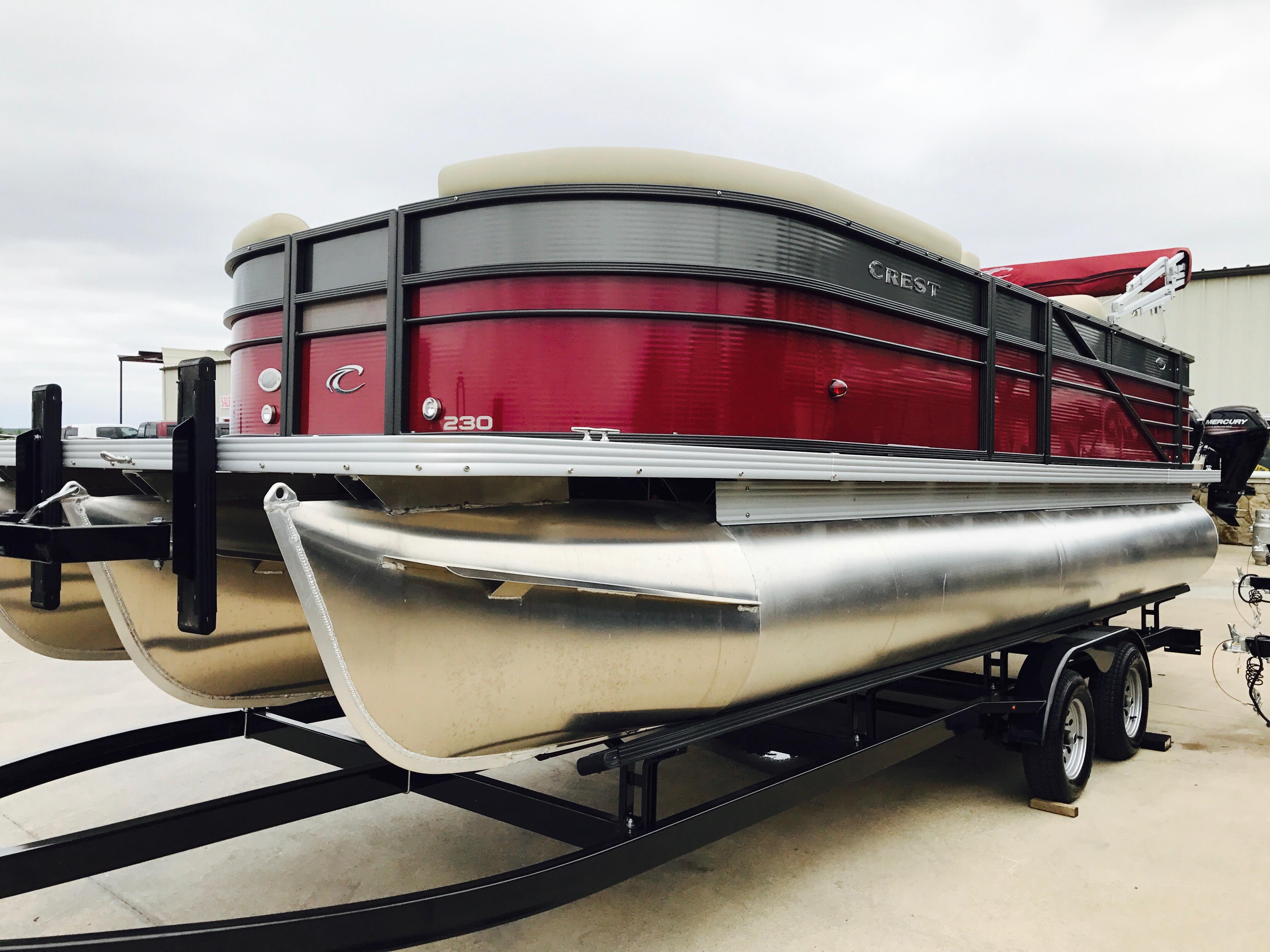 Westside Wake Pontoon And Ski Boat Rental Austin Texas