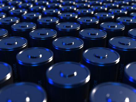 StoreDot komt met batterij voor elektrische voertuigen die in 10 minuten oplaadt