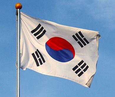 Israël en Zuid-Korea hebben een vrijhandelsovereenkomst ondertekend