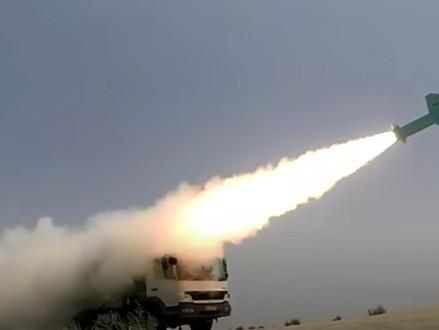 Iran heeft geprobeerd in Nederland technologie voor massavernietigingswapens te krijgen