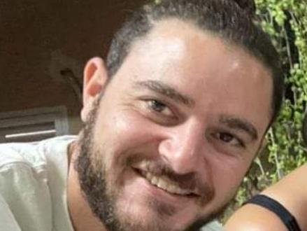 Bizar ongeval kost leven aan bemanningslid heteluchtballon