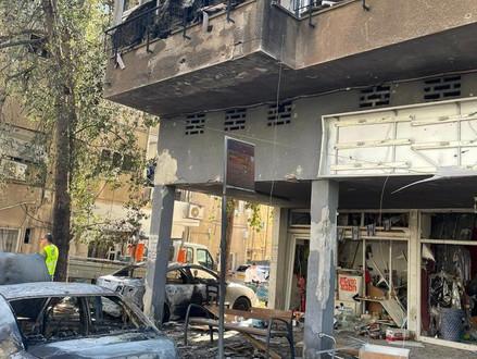 Oproep academici tot boycot van Israël is selectief en schadelijk