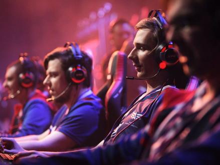 In Eilat vindt in november het wereldkampioenschap gaming plaats
